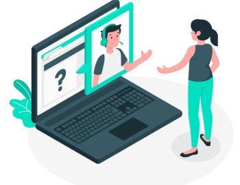 7 причини бизнесът ви да бъде онлайн