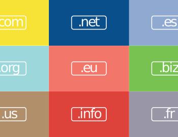 Важни особености при избор на домейн