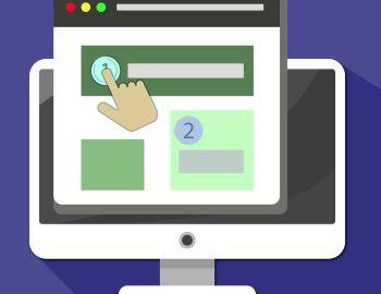 8 важни съвета за вашия сайт