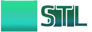 STL - Решения за вашия бизнес